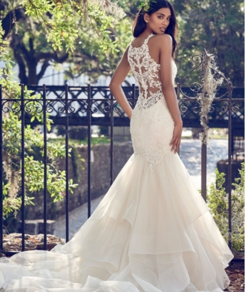 Best of Wedding Dresses Houston River Oaks