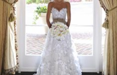 Preownedweddingdresses – Dress & Attire – Weddingwire in Preowned Wedding Dresses