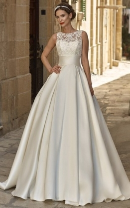 Princess Style Wedding Dresses | Princess Bridal Dresses   Dorris Pertaining To Princess Style Wedding Dresses