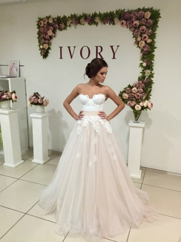 Princess Wedding Dresses Uk, Princess Bridal Gowns Online   Uk In Best Of Princess Wedding Dresses Kls7