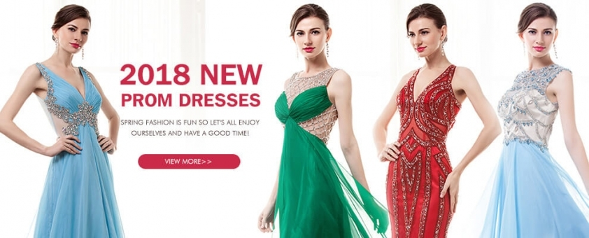 Prom Formal Dresses & Bridesmaid Dresses For Sale Online With Free For Dresses For Sale