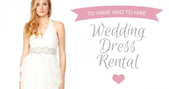 Save A Fortune! Wedding & Bridesmaid Dresses For Less | Onefabday In Lovely Rental Wedding Dresses Ty4