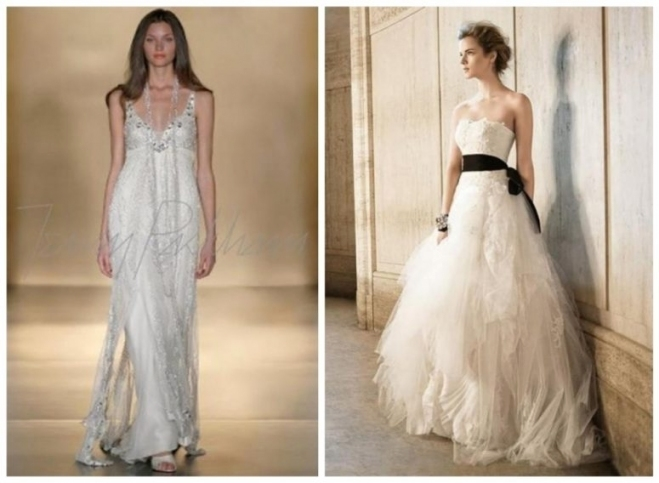 Second Hand Wedding Dresses Design Dress 775×568 Attachments With Awesome Consignment Wedding Dresses Dt3