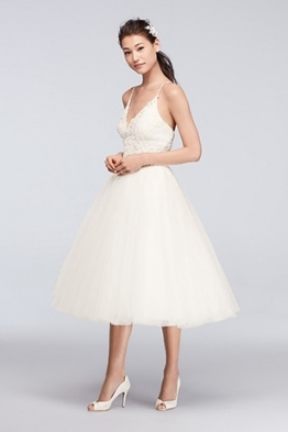 Shapewear Guide: What To Wear Under Your Wedding Dress | David's Bridal In Inspirational What To Wear Under Wedding Dress Df9