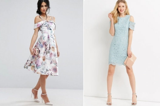 Elegant Dresses For A Wedding Guest kc3