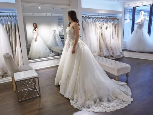 Lovely Wedding Dress Shops sf8
