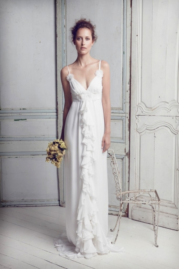 Awesome Consignment Wedding Dresses dt3