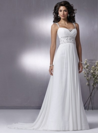 Top10 Gorgeous Affordable Wedding Dresses   Plus Size Wedding Dress For Discounted Wedding Dresses