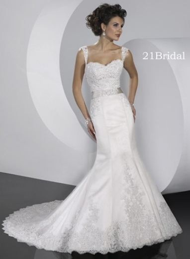 Tricks In Getting The Most Inexpensive Wedding Dresses From Stores Inside Discounted Wedding Dresses