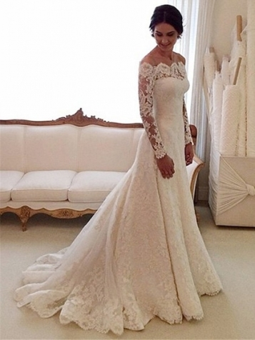 Uk Wedding Dresses Online, Bridal Gowns On Sale   Uk.millybridal With Bridal Dresses Online