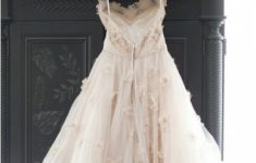 Watters Preowned Wedding Dresses – Once Wed regarding Elegant Pre Owned Wedding Dresses kc3