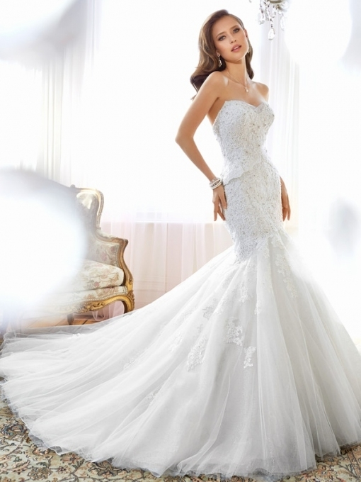 Wedding Dress Rental Elegant Fantasy Bridal & Formal Wear Rental Of Within Lovely Rental Wedding Dresses Ty4