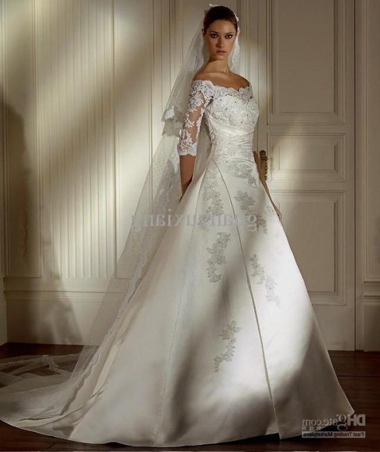Wedding Dress Shops Near Me   Wedding Decor Ideas With Regard To New Wedding Dress Stores Near Me Jk4