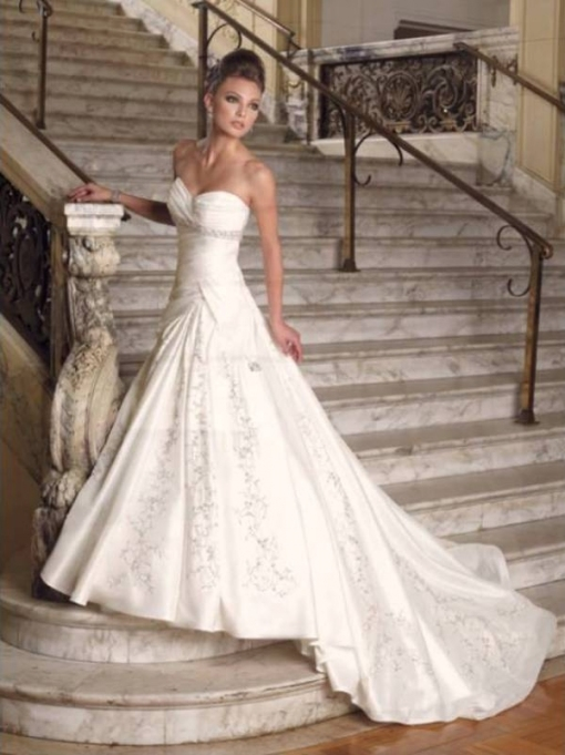 Wedding Dress Stores Near Me Wedding Dresses Cheap Near Me 2017 Throughout Wedding Dress Stores Near Me