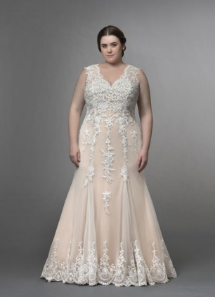 Wedding Dresses, Bridal Gowns, Wedding Gowns | Azazie In Dresses For A Wedding