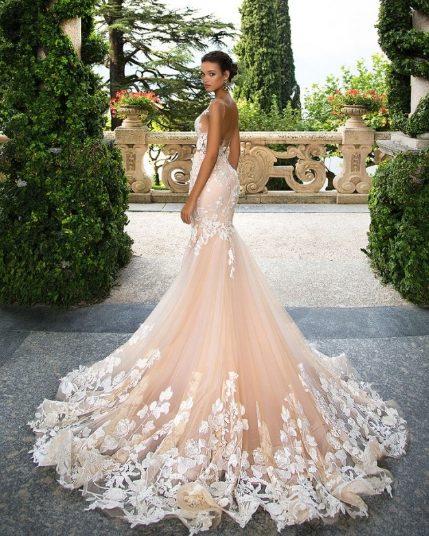 Unique Wedding Dresses Miami kc3