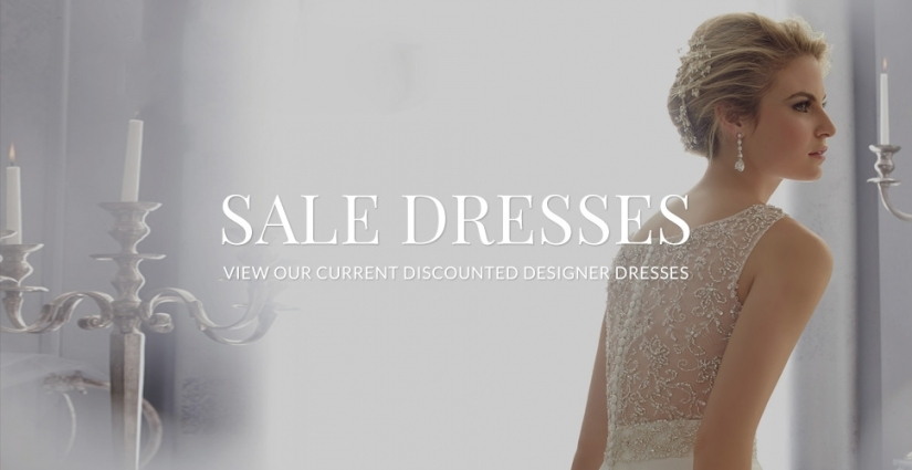 Wedding Dresses London   A Huge Range Of Bridal Gowns Throughout Sell Wedding Dress
