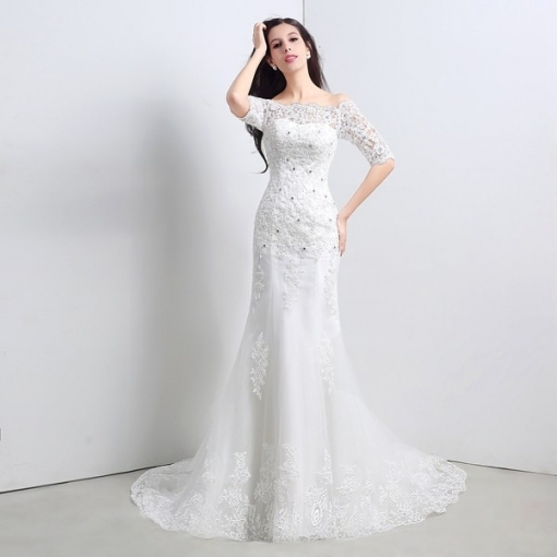 Luxury Wedding Dresses Under 100 dt3