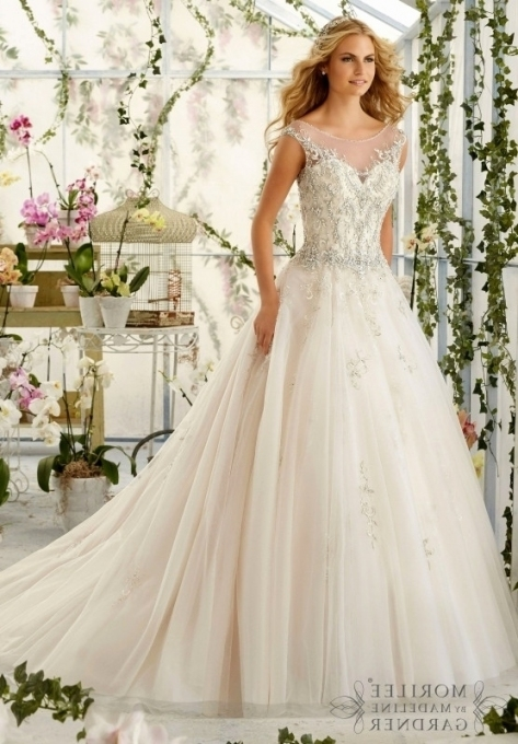 Wedding Dresses Usa Best Of Elegant Wedding Dresses Huntington New Intended For New Group Usa Wedding Dresses Klp8