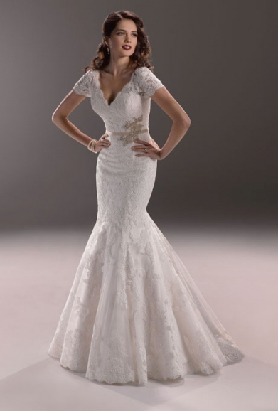 Elegant Wedding Dresses San Diego kc3