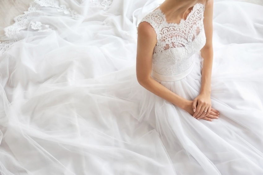 Wedding Gowns And Dresses   Boulder Dry Cleaning | Shirt Laundry With Wedding Dress Cleaning