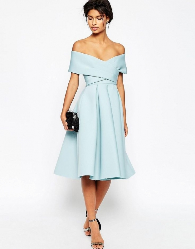 Wedding Guest Dresses | Wedding Dresses With Guest Of Wedding Dresses