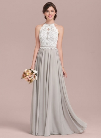 Beautiful Dress For Wedding Party Girl