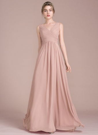 Wedding Guest Dresses, Wedding Party Dresses: Bridesmaid Dresses Regarding Beautiful Dress For Wedding Party Klp8