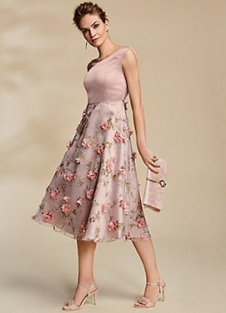 Wedding Guest Outfits   Dresses, Tops & Skirts   Kaleidoscope' With Regard To Dresses For Weddings