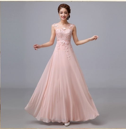 Wedding Party Dresses | Health And Pre Existing Conditions Intended For Beautiful Dress For Wedding Party Klp8