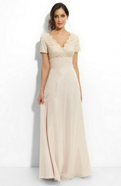 Wedding+Dresses+For+Older+Brides | Second Wedding Dresses For Older Pertaining To Wedding Dresses For Older Brides