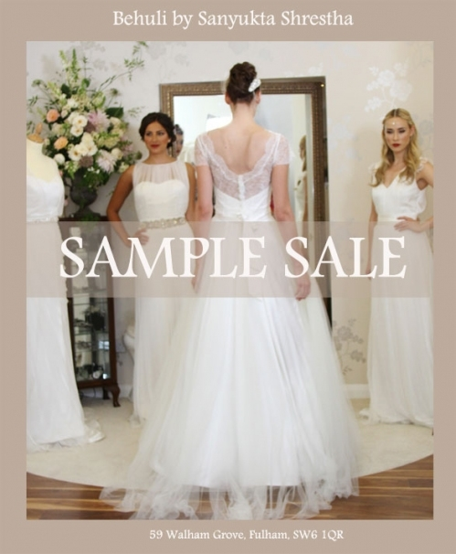 Where To Find Wedding Dresses For Sale? – Jewelry Amor Inside Elegant Sell Wedding Dress Fg8