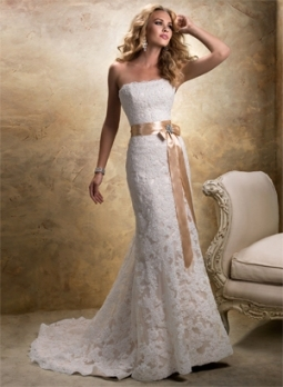 Why Buying Preowned Is Better Than Renting A Wedding Dress Within Rental Wedding Dresses