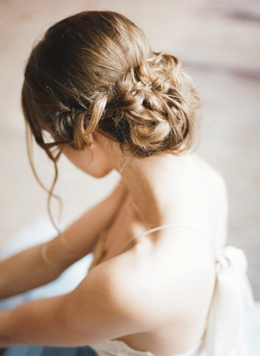23 Absolutely Timeless Wedding Hairstyles In Best Of Hair For Weddings Klp8