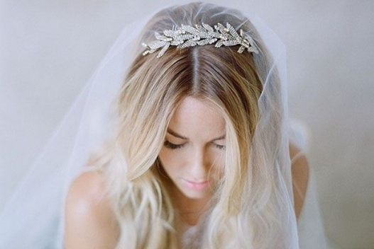 23 Absolutely Timeless Wedding Hairstyles With Wedding Hair Pics