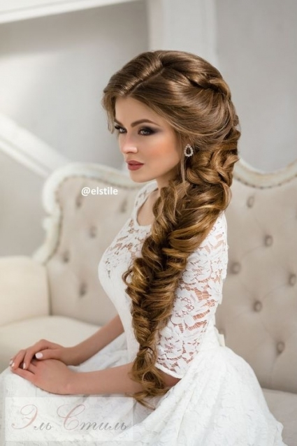 Bridal Hair And Makeup Cost | Elstyle Wedding Makeup & Hair Price For Beautiful Wedding Hair And Makeup Prices Klp8