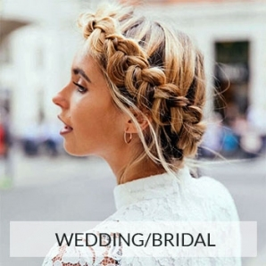 Bridal Hair & Make Up, Hair Salon, Broughty Ferry, Dundee Inside Inspirational Wedding Hair Pics Fg8