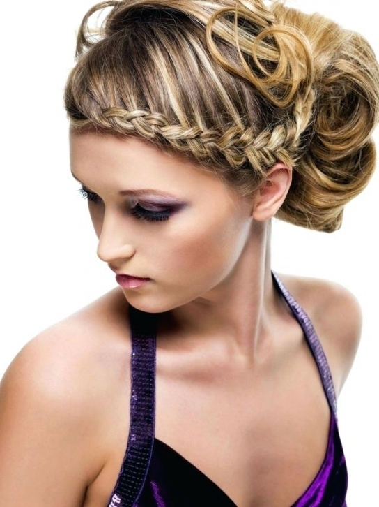 Luxury Wedding Hairstyles For Medium Length Hair kc3