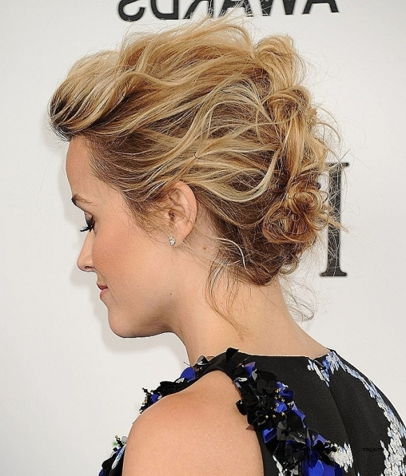 Inspirational Wedding Hairstyles Shoulder Length Hair df9