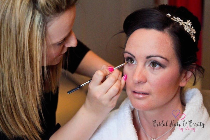 Prices, Packages & Faqs Birmingham Intended For Wedding Hair And Makeup Prices