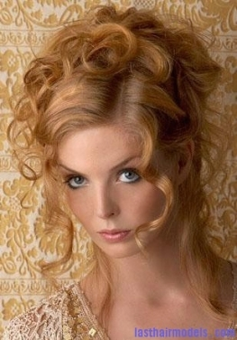 Sexy-Curly-Updo-Wedding-Hairstyles | Last Hair Models , Hair Styles throughout New Sexy Wedding Hair klp8