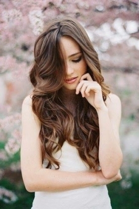 Tips For Creating Sexy Wedding Hair | Pinterest | Weddings With Regard To Sexy Wedding Hair