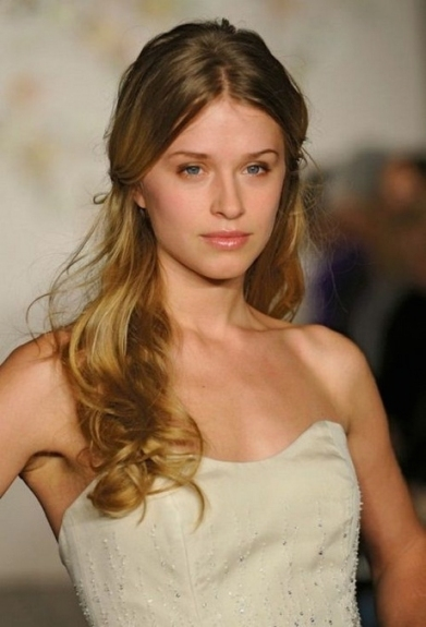 Wedding Guest Long Hairstyles With Best Of Hair For A Wedding Guest Sf8