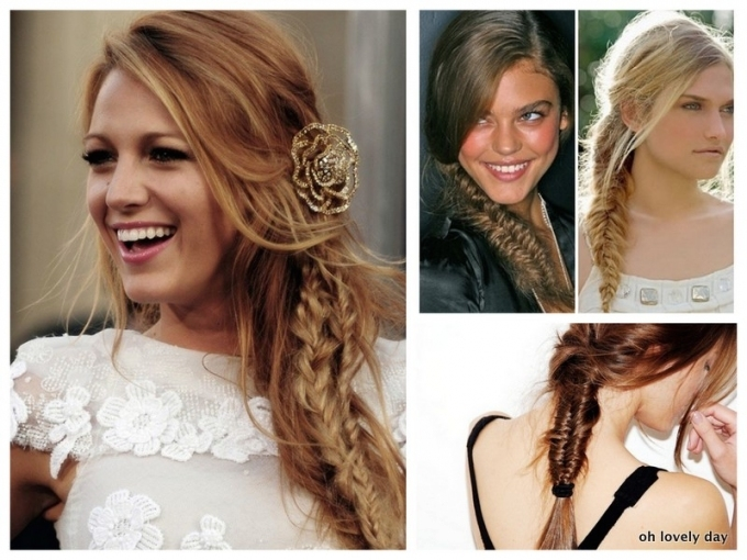 Wedding Hair | The Mills Throughout New Sexy Wedding Hair Klp8
