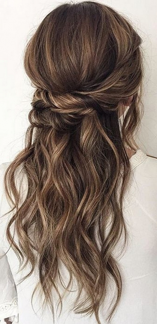 Wedding Hairstyles Archives   Oh Best Day Ever Inside Hair Style For Weddings