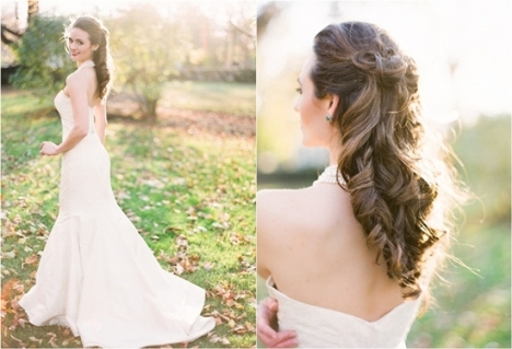 Wedding Hairstyles For Medium Length Hair Half Up Half Down Within Luxury Wedding Hair For Medium Hair Dt3