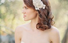 25 Perfect Hair Accessories For A Vintage Bride : Chic Vintage Brides within Fresh Wedding Hair Accessories Vintage sf8