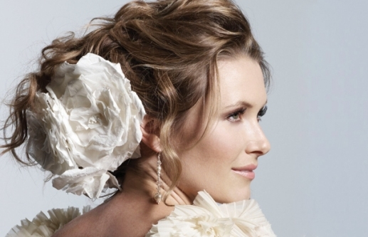 4 Top Reasons Of Hiring A Toronto Wedding Makeup And Hair Artist For Beautiful Hair And Makeup For Wedding Cost Klp8