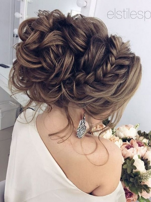 Best of Hair Updos For Wedding kls7
