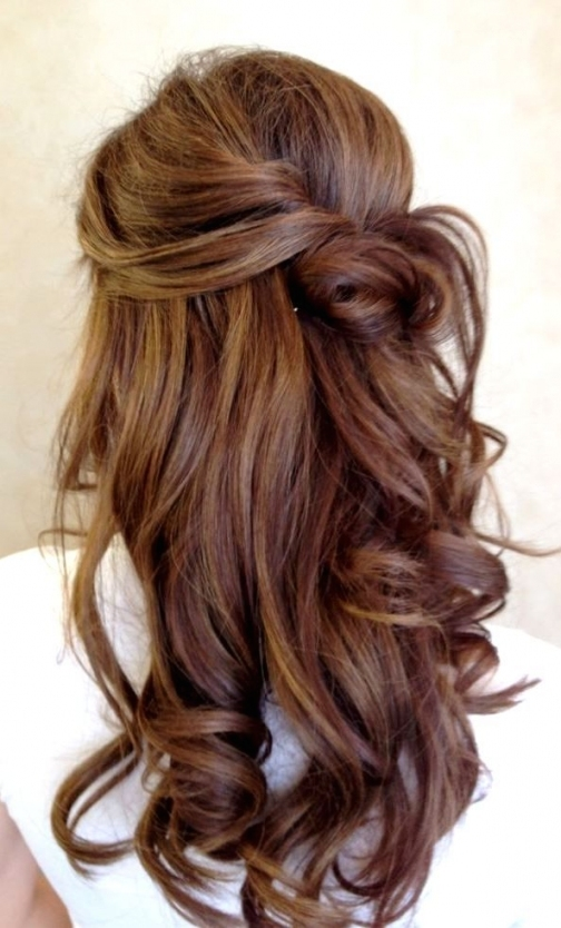 Best of Wedding Hair Color Ideas klp8